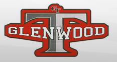 Glenwood High School